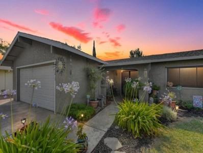 3613 Sunrise Pines Drive, Sacramento, CA 95827 - MLS#: 18052245