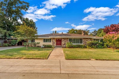 2594 American River Drive, Sacramento, CA 95864 - MLS#: 18052253