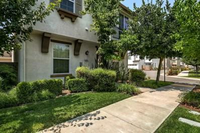 7874 Carione Walk, Sacramento, CA 95823 - MLS#: 18052256