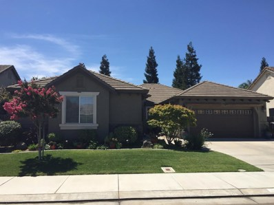 182 Smit Court, Ripon, CA 95366 - MLS#: 18052266