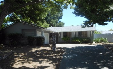2240 Kenworthy Way, Sacramento, CA 95832 - MLS#: 18052281