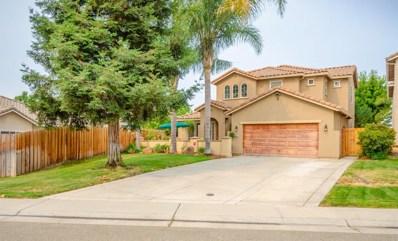 9364 Palmerson Drive, Antelope, CA 95843 - MLS#: 18052283