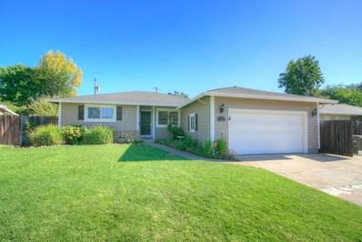10617 Chardonay Drive, Rancho Cordova, CA 95670 - MLS#: 18052284