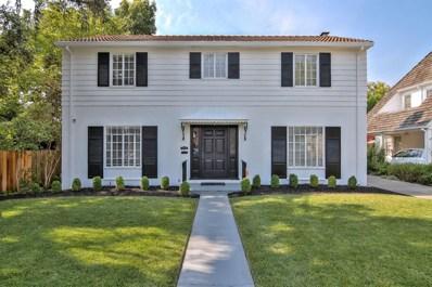 2740 Coleman Way, Sacramento, CA 95818 - MLS#: 18052299