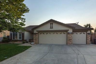 10258 Izzy Way, Elk Grove, CA 95757 - MLS#: 18052302