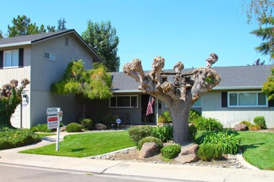 3143 Rutledge Way, Stockton, CA 95219 - MLS#: 18052305