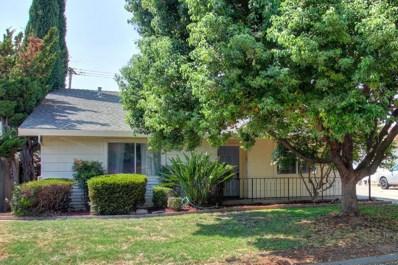 2453 Catalina Drive, Sacramento, CA 95864 - MLS#: 18052313