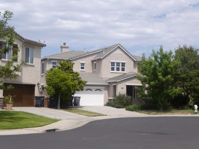 10227 Funchal Court, Elk Grove, CA 95757 - MLS#: 18052322