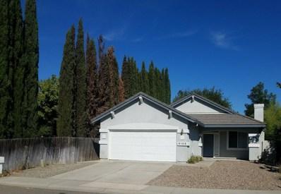 9188 Sage Glen Way, Elk Grove, CA 95758 - #: 18052323