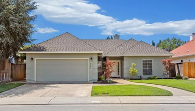 2344 W Tokay Street, Lodi, CA 95242 - MLS#: 18052329