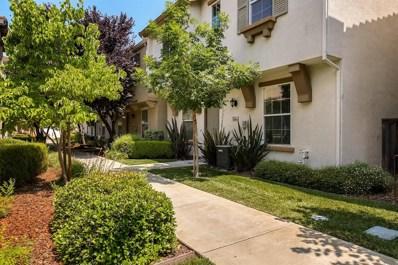 7881 Porcello Walk, Sacramento, CA 95823 - MLS#: 18052331