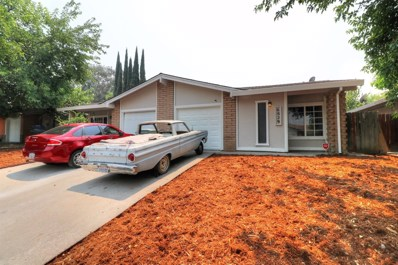 6827 Concert Way, Sacramento, CA 95842 - MLS#: 18052339