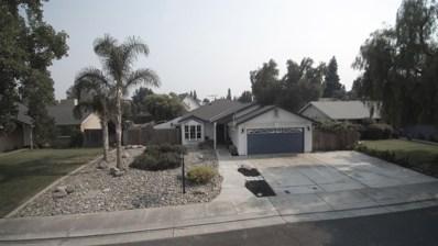 537 California Street, Escalon, CA 95320 - MLS#: 18052361
