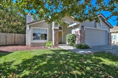 9152 Laguna Center Circle, Elk Grove, CA 95758 - MLS#: 18052363