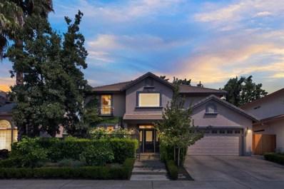 3549 Mono Place, Davis, CA 95618 - MLS#: 18052372
