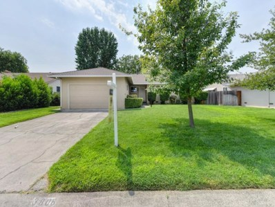 3808 Dubac Way, Sacramento, CA 95864 - MLS#: 18052373