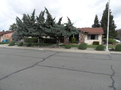 1521 Valley View Drive, Yuba City, CA 95993 - MLS#: 18052375