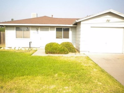 616 Church Street, Modesto, CA 95357 - MLS#: 18052376