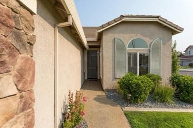 11887 Blue Topaz Way, Rancho Cordova, CA 95742 - MLS#: 18052377