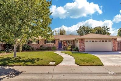 672 Clipper Way, Sacramento, CA 95831 - MLS#: 18052386