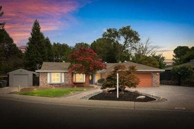 3290 Meadow Court, Rocklin, CA 95677 - MLS#: 18052389