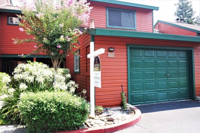9387 River Oaks Lane, Orangevale, CA 95662 - MLS#: 18052393