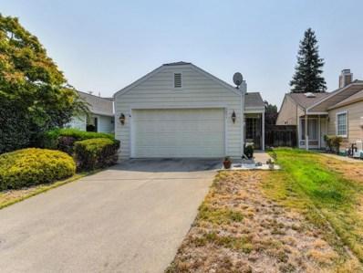 3057 Springview Meadows Drive, Rocklin, CA 95677 - MLS#: 18052394