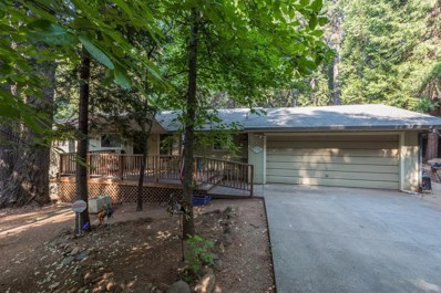 2848 Marilyn Drive, Pollock Pines, CA 95726 - MLS#: 18052399