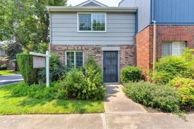 3949 Oak Villa Circle, Carmichael, CA 95608 - MLS#: 18052403
