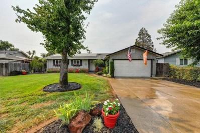 2680 Barbera Way, Rancho Cordova, CA 95670 - MLS#: 18052406
