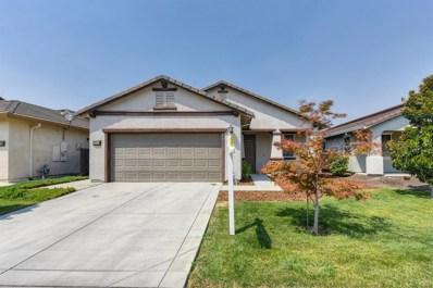 9533 Gardella Way, Sacramento, CA 95829 - MLS#: 18052410