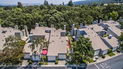 7782 Creekside, Pleasanton, CA 94588 - MLS#: 18052411