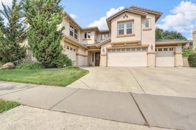 3611 Ghislaine Court, Roseville, CA 95747 - MLS#: 18052417