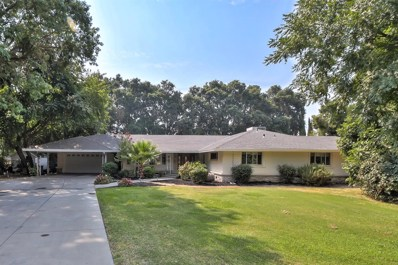 3080 Redwood Avenue, West Sacramento, CA 95691 - MLS#: 18052418
