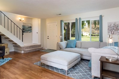 27597 Stromberg Court, Hayward, CA 94545 - MLS#: 18052421