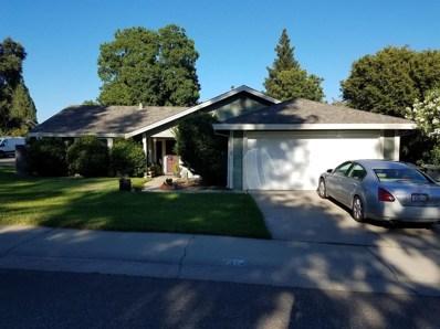 7314 Butterball Way, Sacramento, CA 95842 - MLS#: 18052437