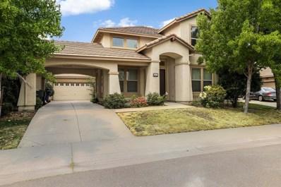 161 Hemford Circle, Sacramento, CA 95832 - MLS#: 18052442