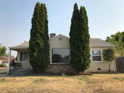 2184 Irvin Way, Sacramento, CA 95822 - MLS#: 18052446