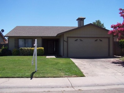8632 Mellowoods Way, Sacramento, CA 95828 - MLS#: 18052451