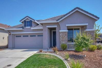 2230 Ranch View Drive, Rocklin, CA 95765 - MLS#: 18052455