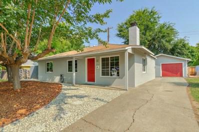 5700 Cibola Way, Sacramento, CA 95820 - MLS#: 18052461