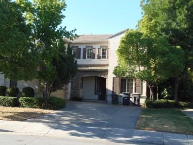 1946 Petunia Way, Tracy, CA 95376 - MLS#: 18052468