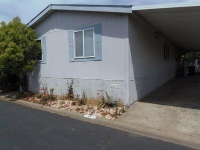 27 Pina Street, Sacramento, CA 95828 - MLS#: 18052470
