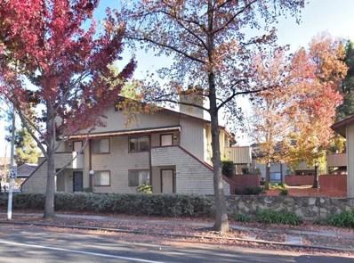 1029 Cheryl Ann Circle UNIT 68, Hayward, CA 94544 - MLS#: 18052477