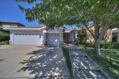 6088 Great Basin Drive, Roseville, CA 95678 - MLS#: 18052480