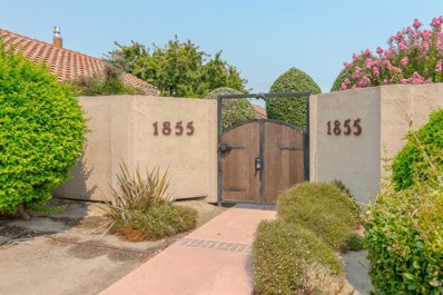 1855 Scenic Drive UNIT E, Modesto, CA 95355 - MLS#: 18052487