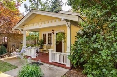 54 W Grass Valley Street, Colfax, CA 95713 - MLS#: 18052491