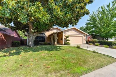 6560 Oakcreek Way, Citrus Heights, CA 95621 - MLS#: 18052503
