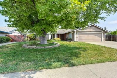 5329 Vichy Circle, Antelope, CA 95843 - MLS#: 18052505