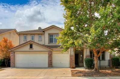 10152 Frank Greg Way, Elk Grove, CA 95757 - MLS#: 18052509